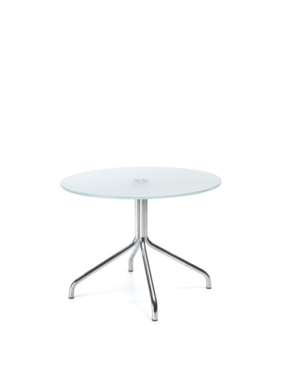 table-sh40-chrome-g1-jpg