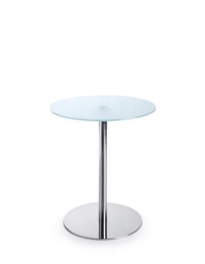 table-sr20-chrome-g1-jpg