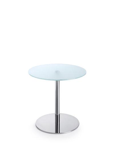 table-sr30-chrome-g1-jpg