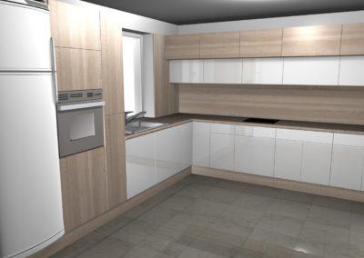 41_kuchnia