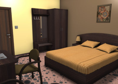 78_Hotel_Eltrans
