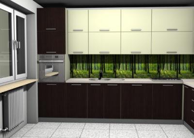 79_kuchnia